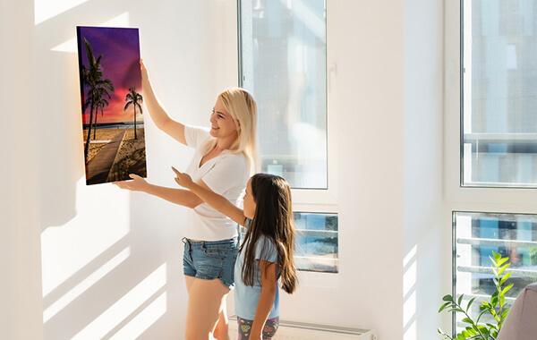 Elite Print slike na platnu