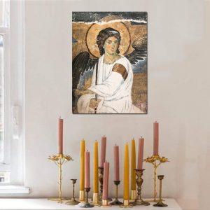 Ikone i verske slike