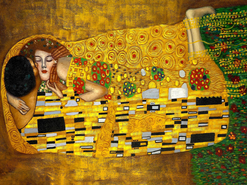 10 najskupljih umetničkih slika na svetu